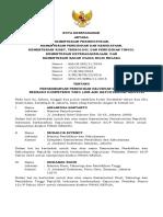 MOU 5 Menteri Terkait Vokasi dan SMK 4 5919