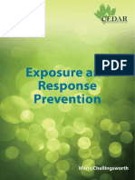Terapi perfeksionis OCD.pdf