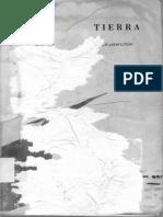 Tierra - Ricardo Lindo.pdf