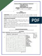 TALLER N° 09 EL RENACIMIENTO.docx
