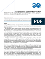 SPE 159172 Petrophysical Properties of Unconventional Low Mobility Reservoir.pdf