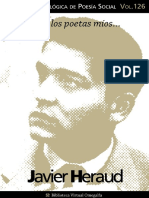 cuaderno-de-poesia-critica-n-126-javier-heraud.pdf