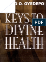 Good News Daily Devotional_ Jan - Uebert Angel