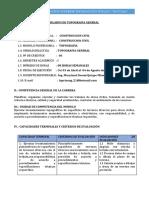 SILABUS-DE-TOPOGRAFIA-GENERAL.docx
