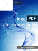 3 Práctica 2 (Transistores)