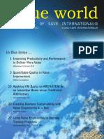 Value_World_Spring_2012.pdf