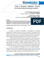 153-POLÍTICAS-PÚBLICAS-E-EDUCAÇÃO-AMBIENTAL-Primeiras-Considerações-sobre-Políticas-Públicas-de-Educação-Ambiental.-Pág.-1491-1503.pdf