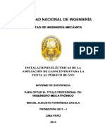 Fernandez Zm
