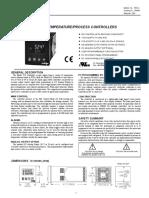Controlador de Temperatura Red lion T16 Y P16.pdf