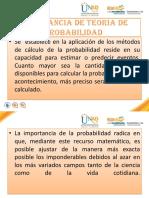 Diapositivas 5-8 Carlos Cediel