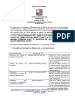 ADE_PROCESO_15-11-3875277_270000001_15170353.pdf