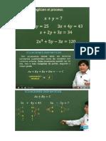 Ecuaciones diofanticas_Pamer