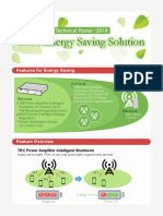 Gsm Energy Saving