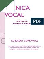 tecnica_vocal.pps