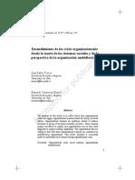 Torres & Contreras-Illanes, 2015. Entendimiento-de-las-crisis.pdf