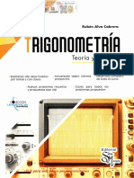 Trigonometria_Teoria y Práctica.pdf