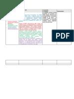 Trigonometria_Teoria y Práctica