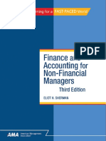 Finance and Accounting for NonFinancial Managers.pdf