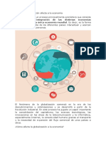 Lo que la globalización afecta a la economía1.docx