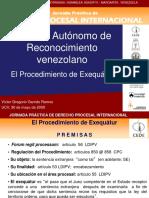 presentacion-exequatur.ppt