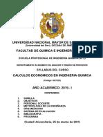 Sylabus de Calculos Economicos - Version 24 de Marzo 2019-1
