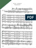 A2 - Hallelujah.pdf