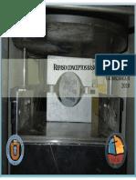00-Repaso_Geomecanica_1.pdf