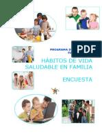 Hábitos de vida saludable en familia (2).docx