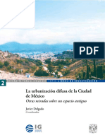 urbanizacion_difusa.pdf