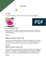 Quimica General - 7ma Edicion - Raymond Chang (1)