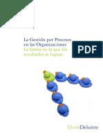 Gestión por procesos para web.pdf