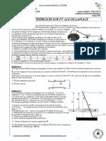 TD_Laplace_2019_lsll_wahabdiop.pdf