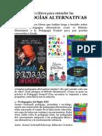 Pedagogías alternativas.docx