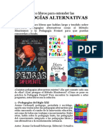 Pedagogías alternativas.docx