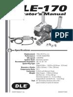dleg0170-manual.pdf