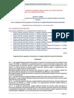 Regulament-de-organizare-si-functionare-CMDR.pdf