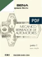 patio_I.pdf