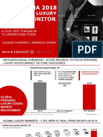 WORLDWIDE LUXURY MARKET MONITOR_BAIN.pdf
