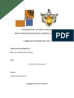 INFORME-FUNDICION.docx