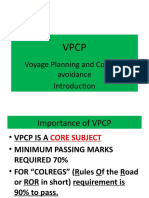 CP 000 - PPT - VPCP Introduction