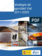 ESTRATEGIA SEGURIDAD VIAL España.pdf