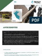 ATACOCHA.pdf