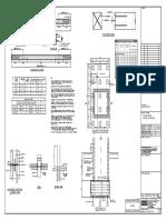 (c1)Sna811_s_cl_lo_01 - Column Layout Plan & Column Loading {02.02.2016}