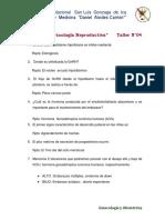 Banco-taller DrArcos.pdf
