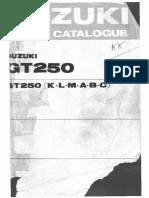 122 GT250KLMABC.pdf