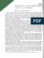 cern-55-07.pdf