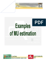 Step-By-Step Analytical Methods Validation