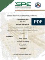 Informe Gualotuña Batioja Paez Tufiño