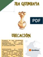 losquimbayas-160826214643