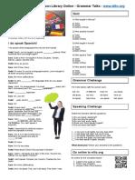 Level-04-Book-Views.pdf